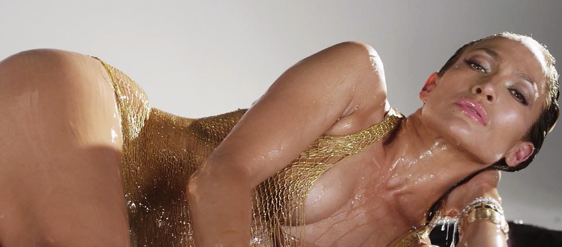 Natalia Fedner Haute Couture TestHome 2
