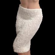 kneelength_skirt-close_nataliafedner