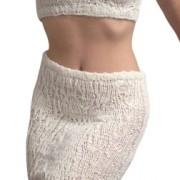kneelength_skirt-cropped