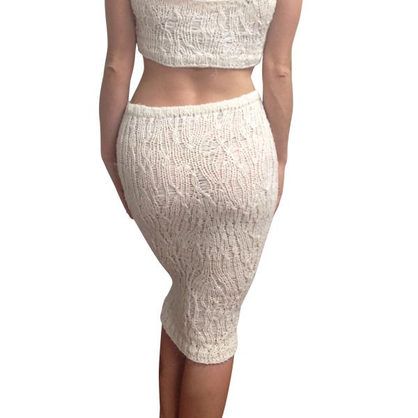 kneelength_skirt_back_nataliafedner