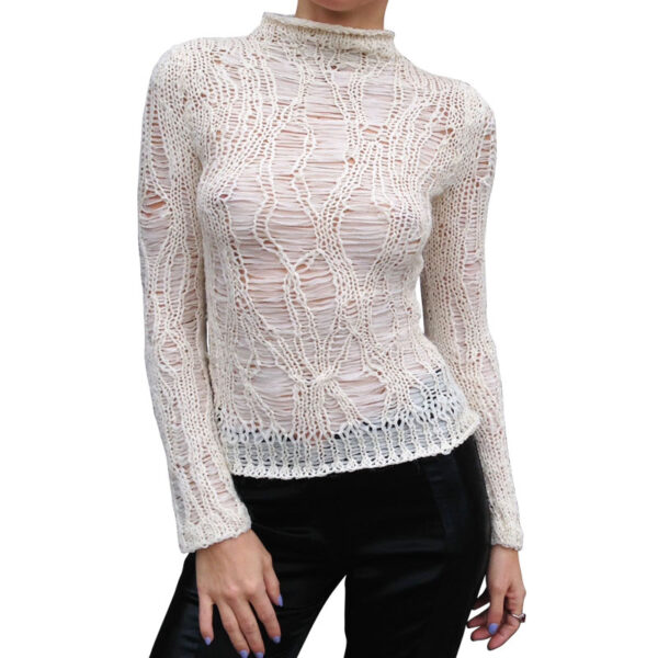 mocksweater-ivory-front-bright