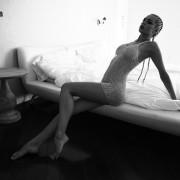 KateCompton_NataliaFedner_web