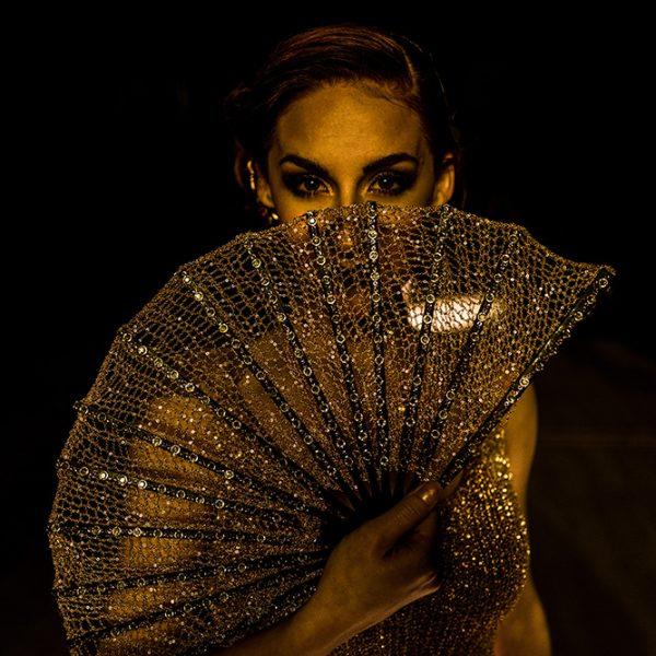 Dancer-Fan-NataliaFedner_JLo-Gold-ElAnillo