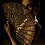 Dancer-Fan-NataliaFedner_JLo-gold
