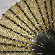 Gold-Fan-NataliaFedner_JLo-ElAnillo-s2
